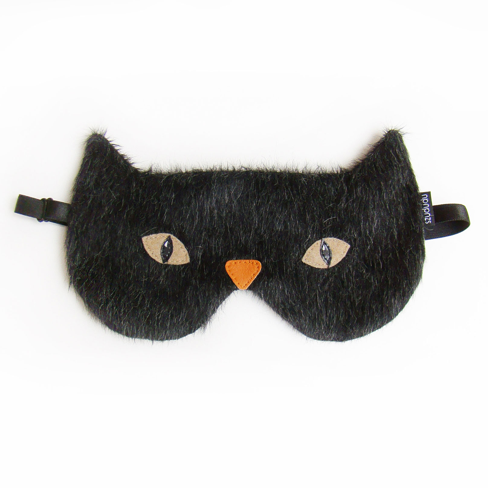 Black-cat-sleep-mask1