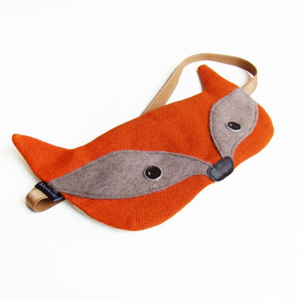 Fox-sleep-mask-3