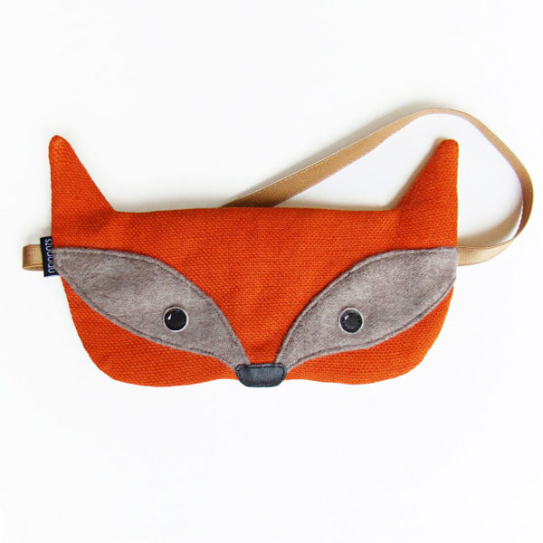 Fox-sleep-mask-SZUDUDU-2