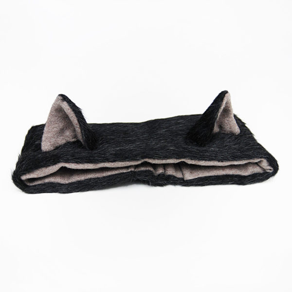 Kids-earmuffs-cat-ear-warmers