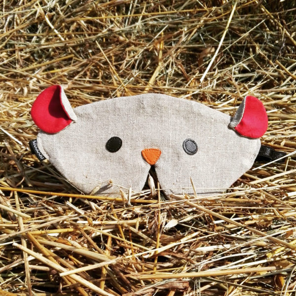 Mouse-sleep-mask-2