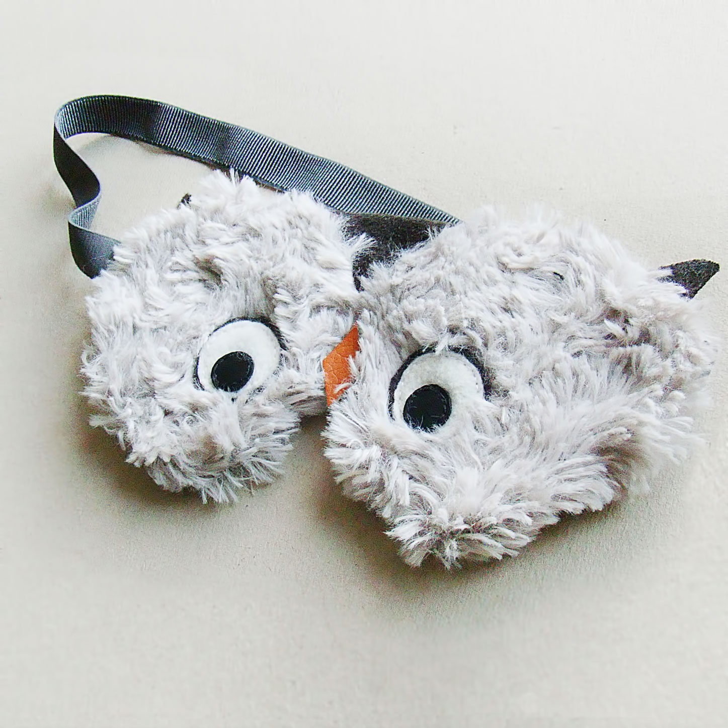Owl-sleep-mask