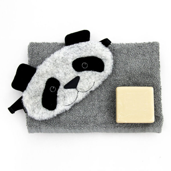 Panda-sleep-mask-1