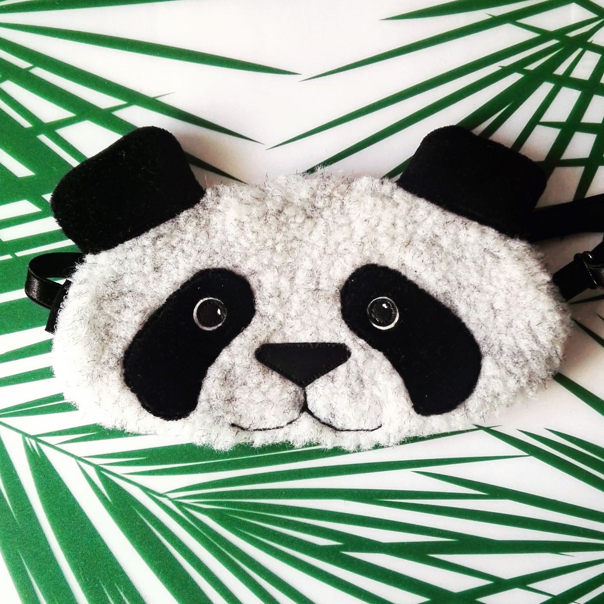Panda-sleep-mask-travel-gift