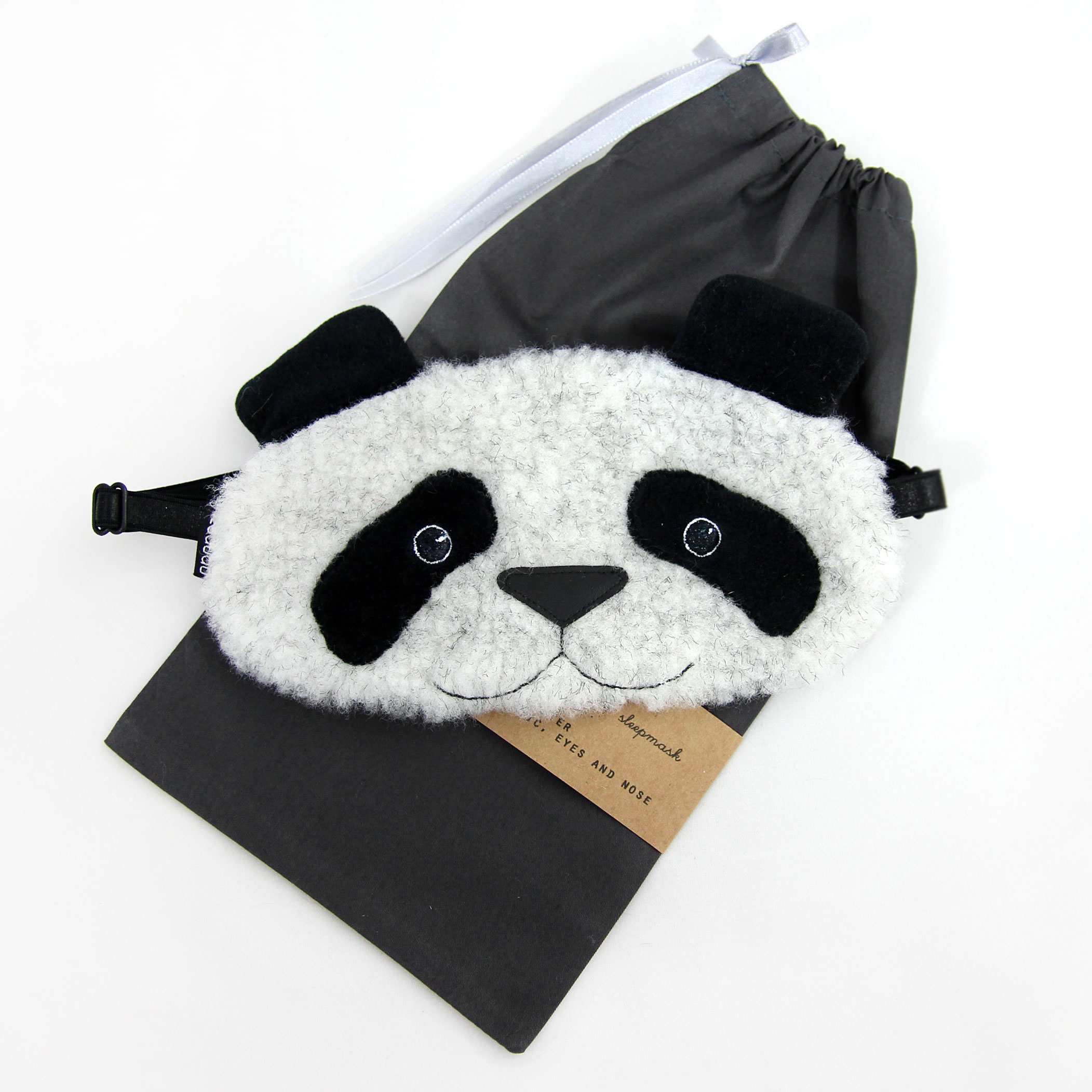 Panda-sleep-mask-with-pouch