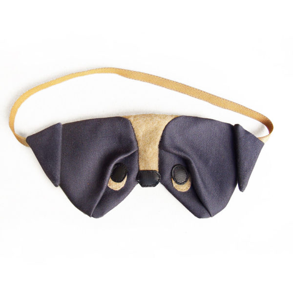 Pug-sleep-mask-pug-eye-mask