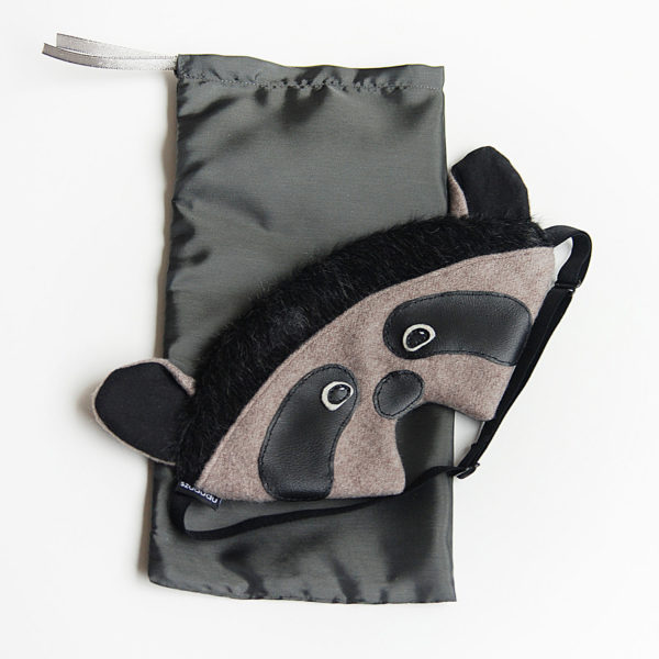 raccoon-sleep-mask1