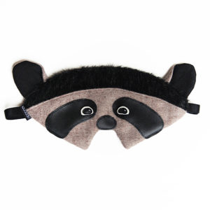 raccoon-sleep-mask