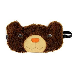 Bear-sleep-mask-Teddy-bear-eyemask