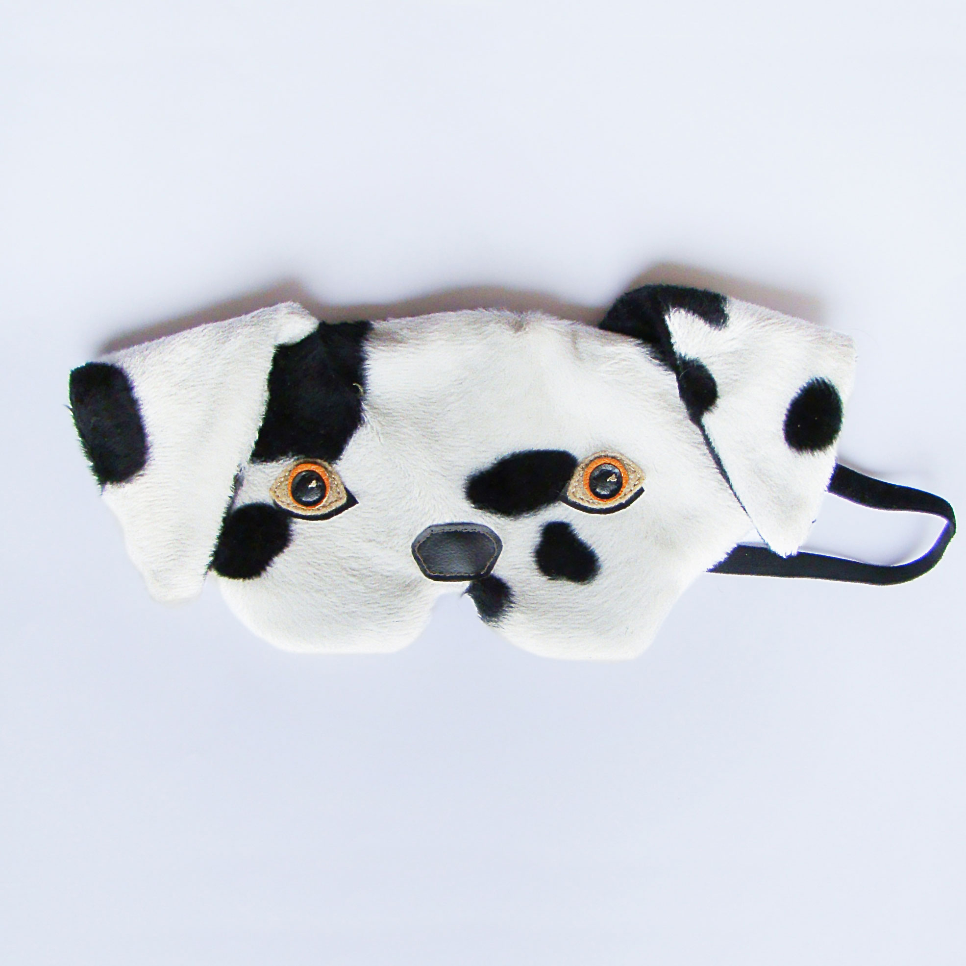 dalmatian-sleep-mask-eye-mask