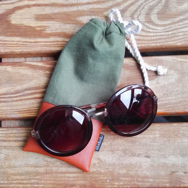 eyeglass-case-sunglasses-case