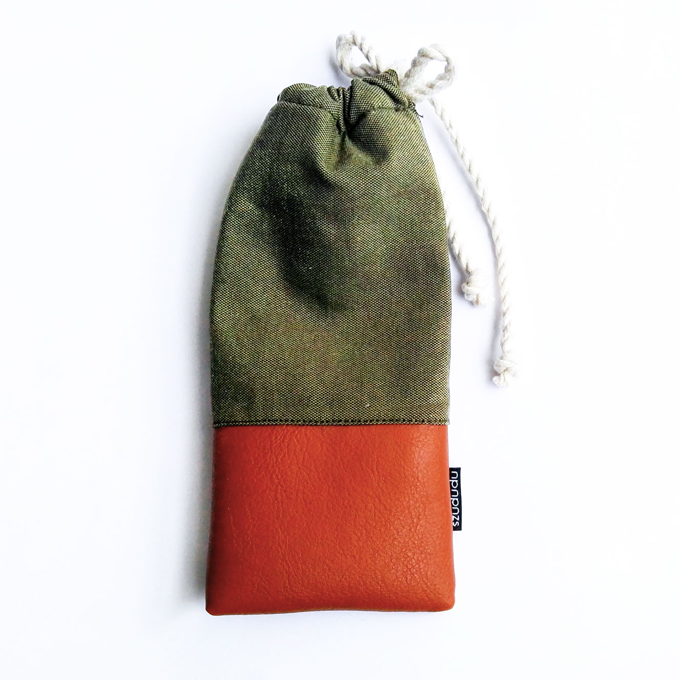 eyeglass-case-sunglasses-case-olive