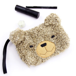 kids-makeup-bag-girls-crosbody-purse-1