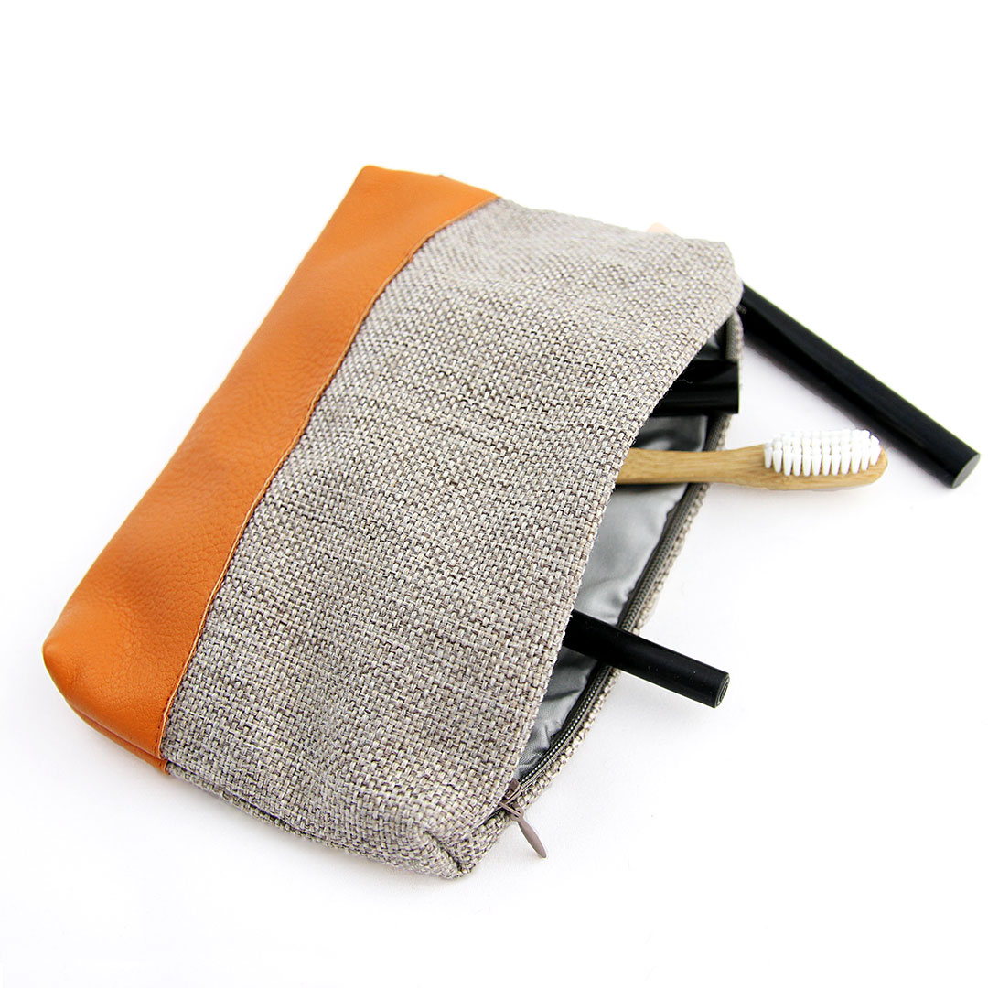 small-makeup-bag-vegan-cosmetic-bag