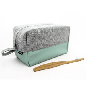 Toiletry-bag-mint-cosmetic-bag-medium-sq