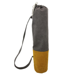 yoga-mat-bag-dark-gray-yellow