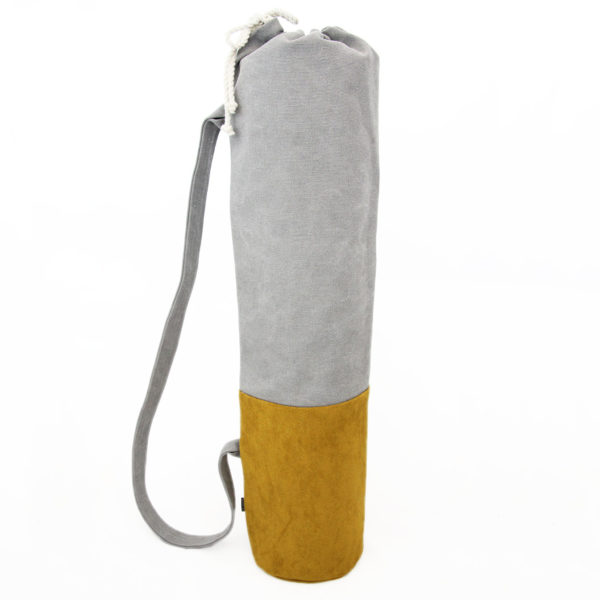 yoga-mat-bag-grey-honey