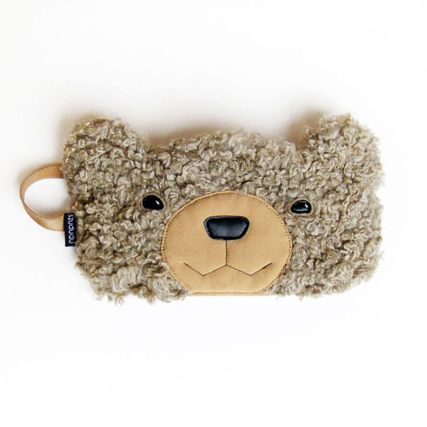 Bear-sleep-mask-eyemask