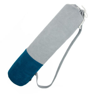 Yoga mat bag yoga bag