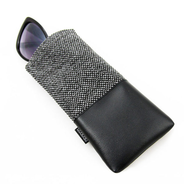 Glasses-case-black-eyeglass-case