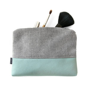 Makeup-bag-mint-small-cosmetic-bag